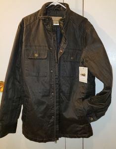 Jackets & Blazers - Men's DH jacket